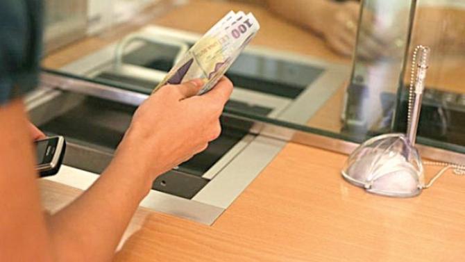 Veștile nu sunt bune în chestiunea creditelor