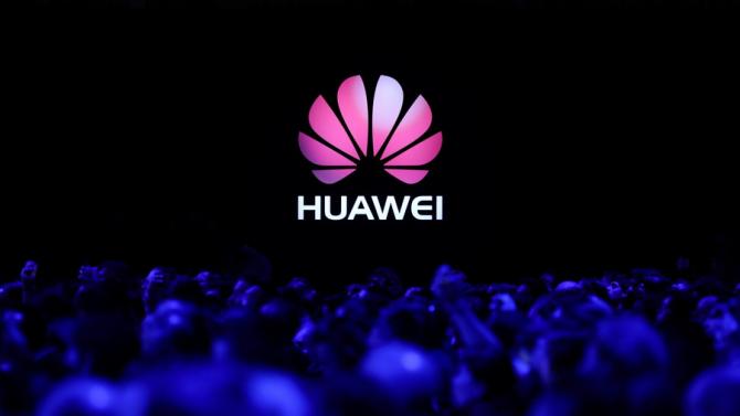 Huawei se desprinde de serviciile Google