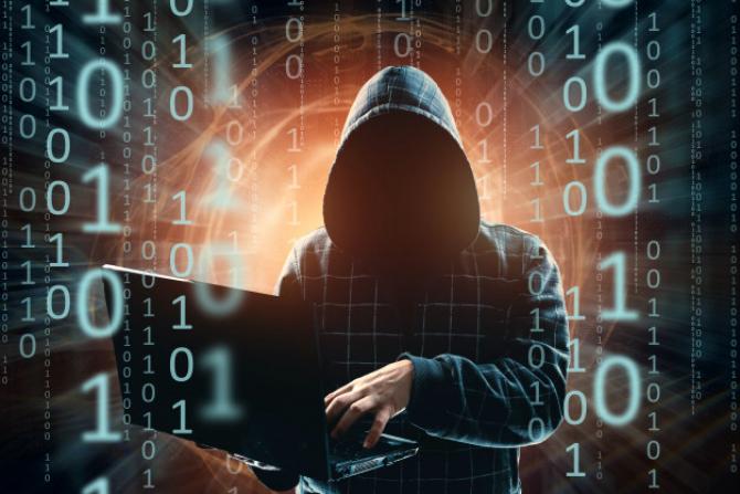 Atacatorii cibernetici se folosesc de numele artiştilor şi de melodiile acestora nominalizate la premiile Grammy 2020