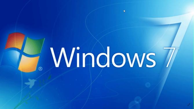 Sistemul de operare Windows 7 va deveni un risc de securitate pentru utilizatorii individuali şi companii