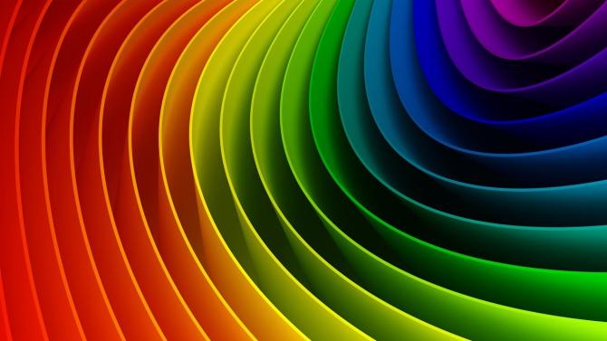 Culoarea anului 2020 a fost aleasă de Pantone pentru eleganţa prin simplitate şi pentru că exprimă încredere şi profunzime