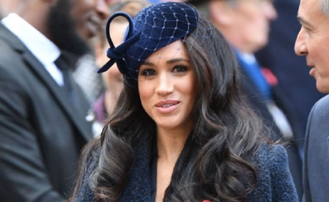 Meghan Markle și prințul Harry s-au văzut nevoiți să devină independeți financiar după despărțirea de Casa Regală din Marea Britanie.