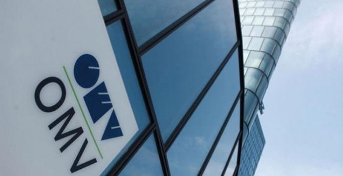 Grupul energetic austriac OMV, acţionarul majoritar al OMV Petrom, este încrezător că preţul petrolului îşi va reveni