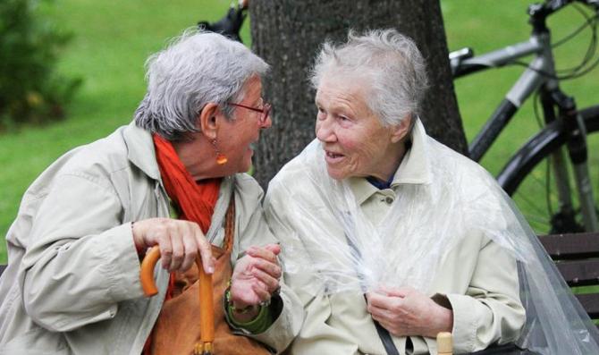 Vicepremierul Raluca Turcan a declarat, miercuri, că în prezent România nu este pregătită pentru pensionarea obligatorie la 70 de ani.