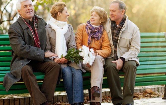 Fiecare tip de pensie, cu formularul ei