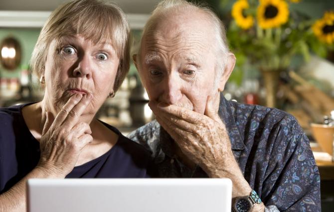 Numărul de beneficiari ai indemnizaţiei sociale pentru pensionari era, în ianuarie 2020, de 965.566