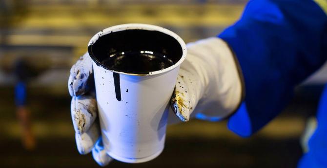Rusia încalcă înțelegerile cu OPEC