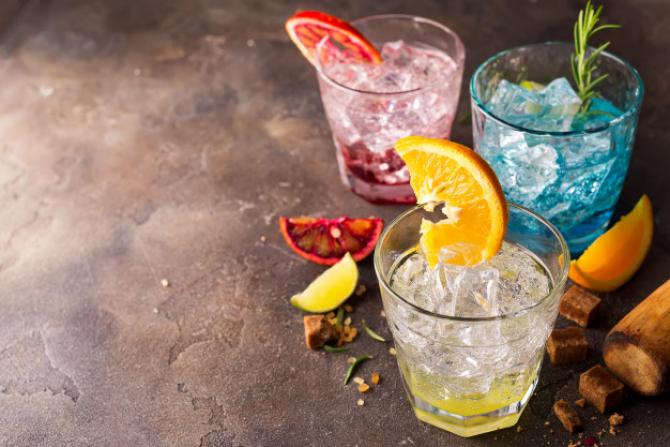Dintotdeauna parcă știm că nu trebuie să consumăm băuturi cu gheață, dat fiind că dăunează gâtului