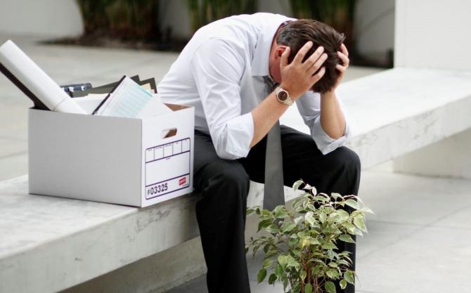 Peste 15.200 de şomeri erau înregistraţi, la sfârşitul lunii decembrie, în evidenţele AMOFM