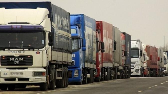 Mărfurile şi bunurile vor continua să circule liber între Marea Britanie şi România până în anul 2021, chiar dacă Regatul Unit va fi începând din 1 februarie
