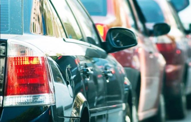Ministrul nu înțelege de ce șoferii nu aleg și alte variante
