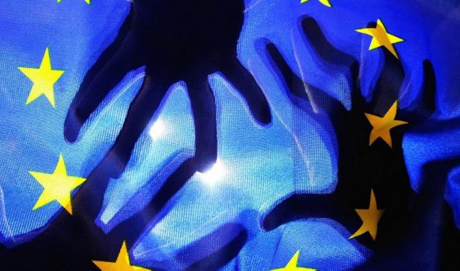 Vor fi zece ani decisivi pentru UE