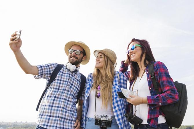 Liber la vacanţe în Spania din 7 iunie, pentru turiştii vaccinaţi împotriva coronavirusului