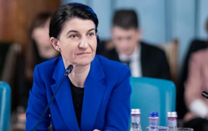 Ministrul muncii promite că totul se va derula mai ușor