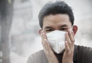 Noul coronavirus a ucis deja 1.770 de oameni