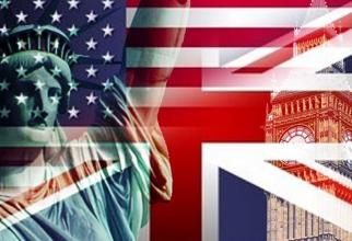 Regatul Unit va 'închide robinetul' pentru străinii slab calificaţi