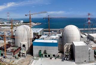 Emiratele Arabe Unite (EAU) au dat undă verde punerii în exploatare a centralei lor nucleare din Barakah