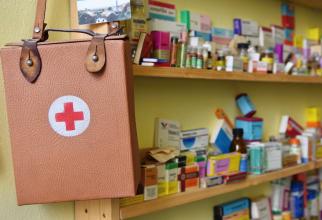 Compania spune că va subvenționa o parte din prețul umflat al măștilor medicale
