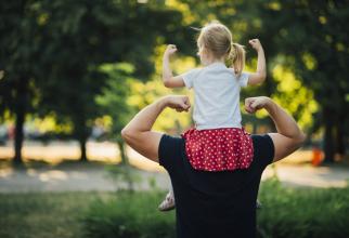 Părinții vor trebui să primească mai multe concedii