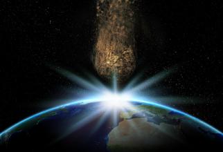 Au fost identificați cei mai periculoși asteroizi