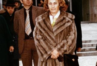 Multe persoane nu cunosc faptul că Elena Ceaușescu a fost vicepremier și cercetător științific cu carte de muncă.