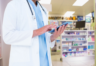Se anunță o criză serioasă pe piața medicamentelor