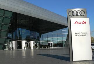 Tesla apasă puternic pe umerii producătorilor auto clasici