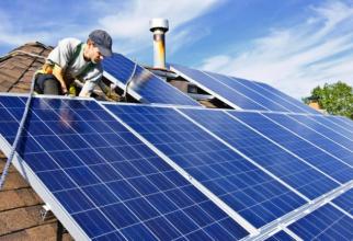 Peste 26.000 de dosare de finanţare au fost depuse, până în prezent, în Programul Casa Verde Fotovoltaice 2019