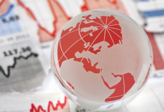 Sunt trei elemente care pot genera o criză globală