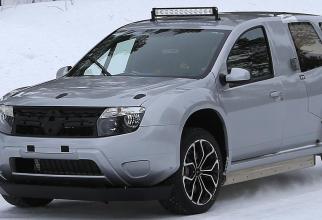 Vânzările de maşini noi în Marea Britanie au scăzut cu 2,9% în februarie