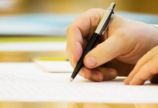 A fost semnat contractul pentru studii de fezabilitate
