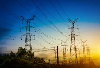 Alimentarea cu energie electrică va fi întreruptă temporar