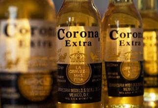 Berea Corona lovită de criza sanitară