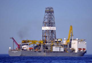 Marile companii petroliere, AMENINȚATE. Vor CREȘTE costurile, va fi DEZASTRU