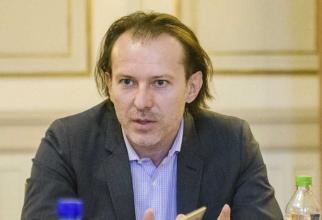 Agenţia de rating Moody's spune că alegerile anticipate au un efect pozitiv pentru ratingul de ţară al României