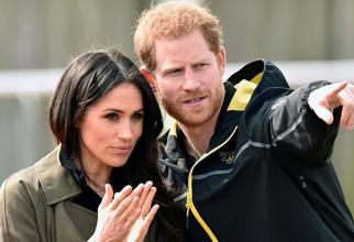Înainte de a renunța la statutul de Duci ai Casei Regale din Marea Britanie, Harry și Meghan, primeau un venit constant de la Regina Elisabeta