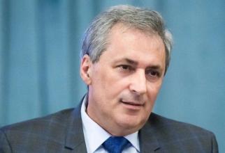 Propunerea ministrului Marcel Vela
