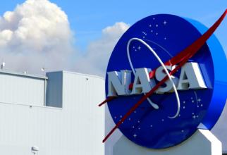 NASA va trimite astronauţi pe suprafaţa Lunii în 2024