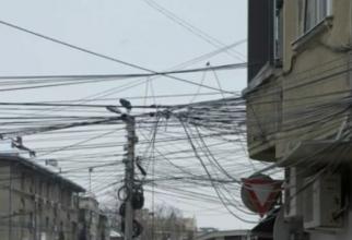 Consiliul Concurenţei a sancţionat compania Netcity Telecom SRL