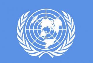 ONU: Ţările bogate pot începe să vadă lumina