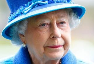 A fost un an extrem de greu pentru Casa Regală din Marea Britanie