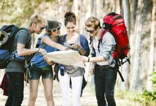Comisia Europeană finalizează un site web pentru ca europenii care doresc să-şi petreacă vacanţa în alte ţări UE