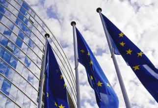 România se confruntă în continuare cu riscul deteriorării deficitului de cont curent
