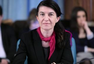 Ministrul interimar susține că banii sunt în buget
