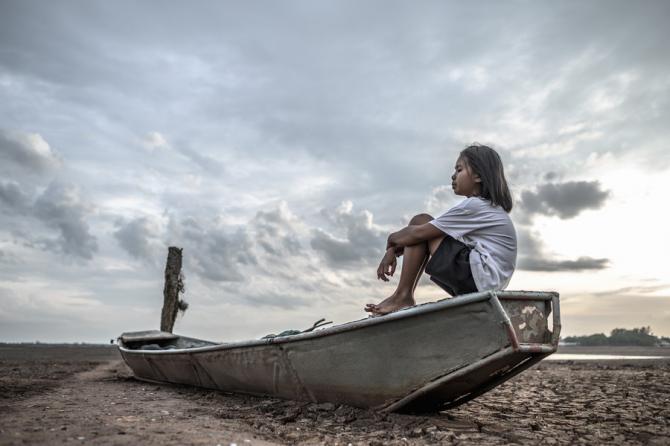 Donație generoasă a celui mai zgârcit miliardar pentru protecția mediului