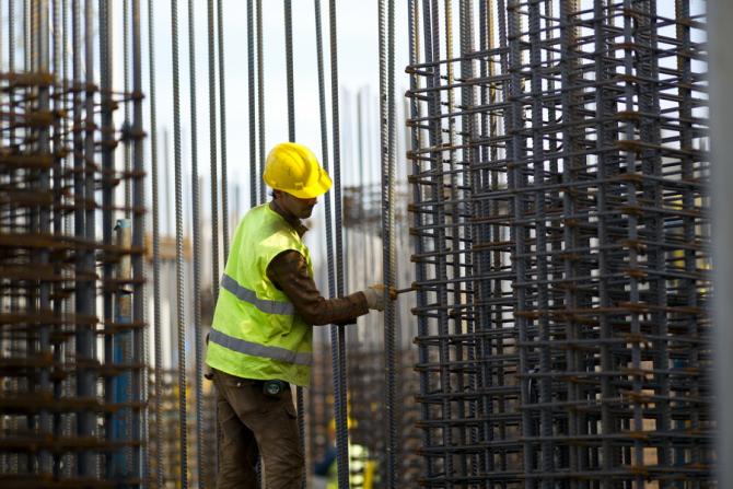Noi reguli pentru eficiența energetic a clădirilor