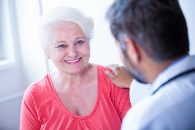 Biletele de tratament balnear vor putea fi procurate mai ușor