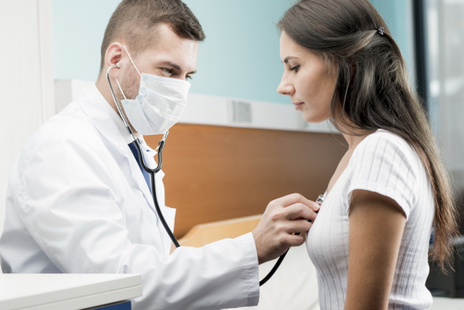 OUG pe sănătate a adus modificări legate și de concediile medicale și indemnizațiile din aceste perioade
