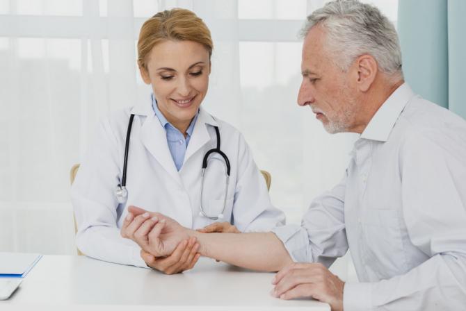 Angajatorul poate contribui la asigurările private de sănătate