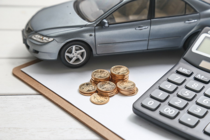 Proprietarii care își vând mașinile au mai multe obligații